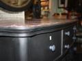 Late 18th Century Dresser 2