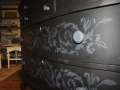 Late 18th Century Dresser 4