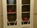 Knockdown Cabinet - Finished