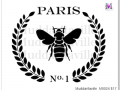 M0024_Paris Bee Laurel