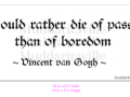 M0035_I would rather die of passion - ornate font