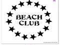 M0038_Beach Club