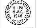 M0045_Olympic Postal Mark