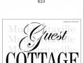 S0043_Guest Cottage
