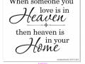 S0073_When someone you love is in heaven