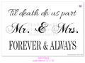 S0079_Til death do us part