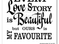 S0144_Every Love Story