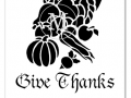 S0182_Give Thanks