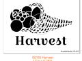 S0183_Harvest