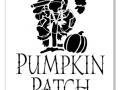 S0184_Pumpkin  Patch