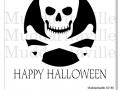 S0188_Happy Halloween