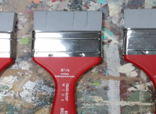 decorater colour shapers